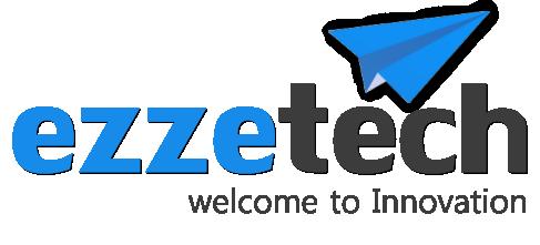 https://etl.com.bd/assets/images/etl-sticky-logo.png